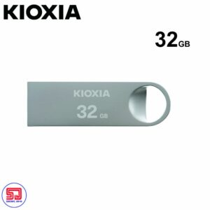 Kioxia U401 Flashdisk 32GB