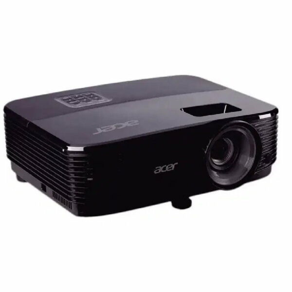 Acer Projector BS - 020PA