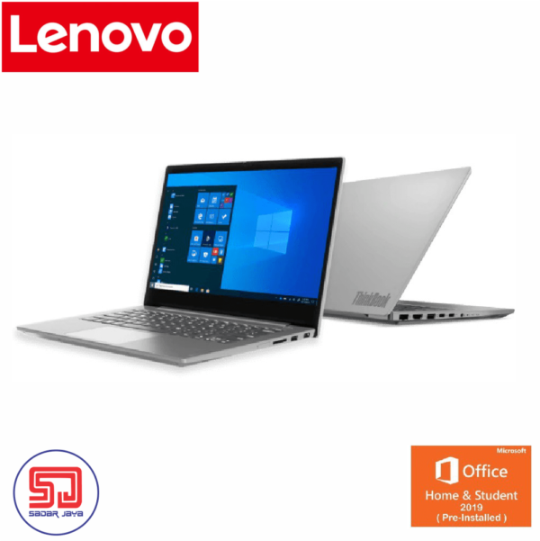 Lenovo Thinkbook 9MID