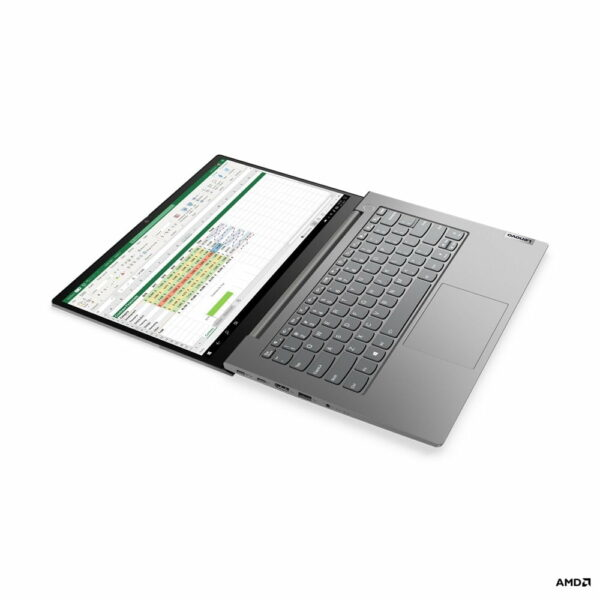 Lenovo Thinkbook 3XID