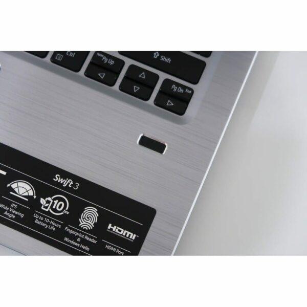 Acer Swift 3 Renoir SF314-42