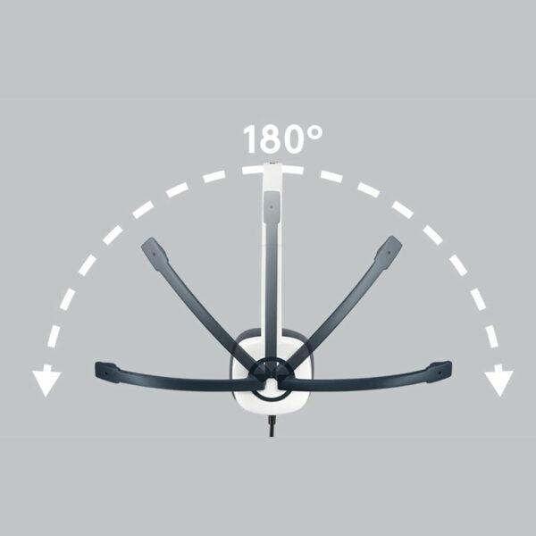 Logitech H150