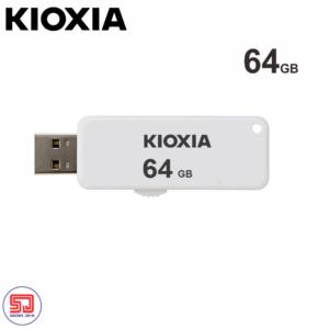 Kioxia U203 Flashdisk 64GB