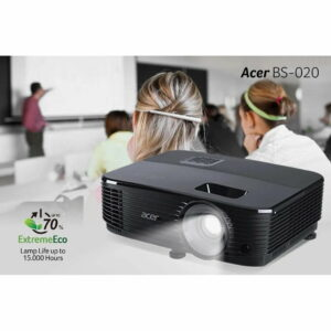 Acer Proyektor BS - 020PA
