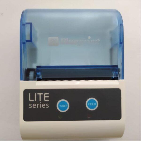 Printer Thermal Portable Lite 58
