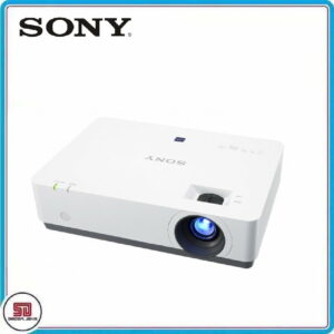 Sony VPL - EX435 Projector