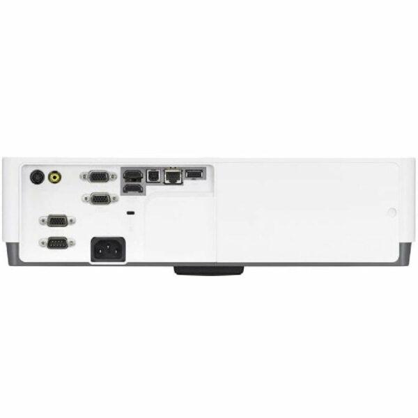 Sony Projector VPL-EX435