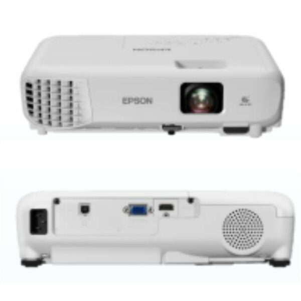 Epson Projector EB-500