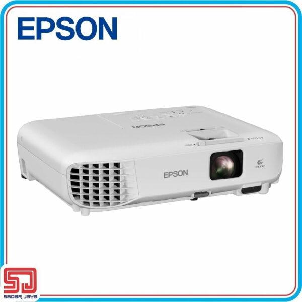 Epson Projector EB-X500