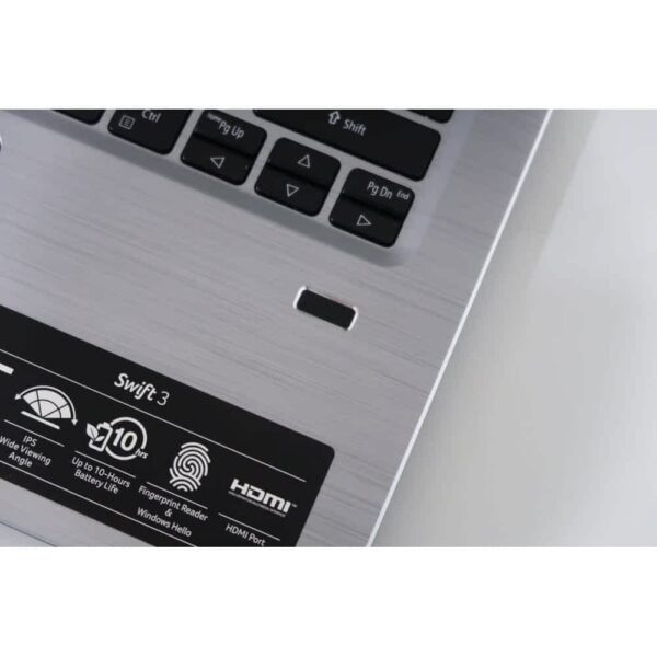 Acer Swift 3 SF314-43-R63N