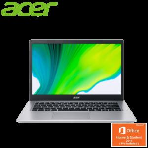 Acer Aspire 5 A514-54G
