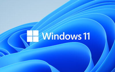 Cara Download Windows 11 atau Upgrade Windows 11