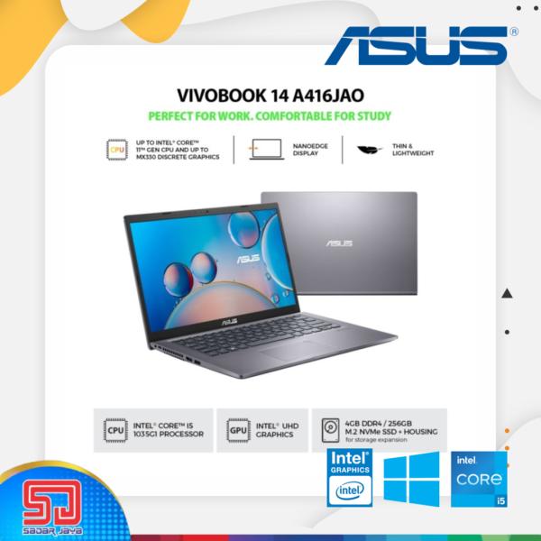 Asus Pro P1440FA-FQ5421T