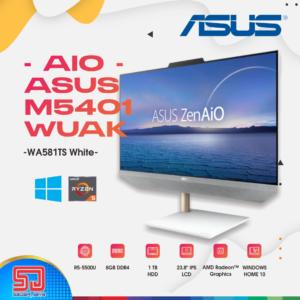 Asus AIO M5401WUAK-WA581TS