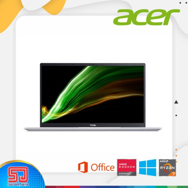 Acer Swift 3 SF314-43-R3CZ