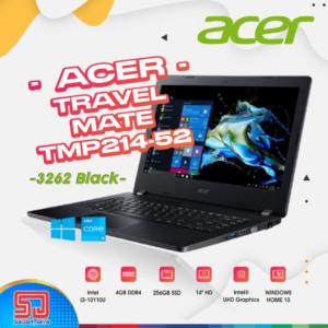 Acer TravelMate P2 TMP214-52-3262