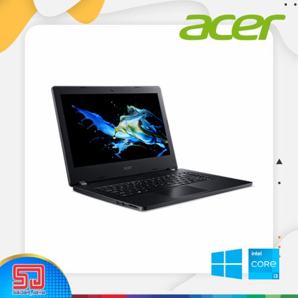 Acer TravelMate TMP214-53