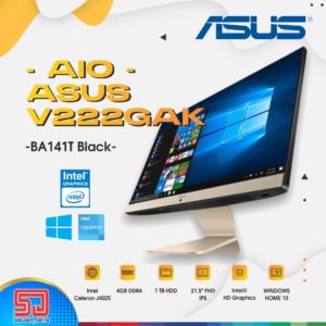 Asus AIO V222GAK-BA141T