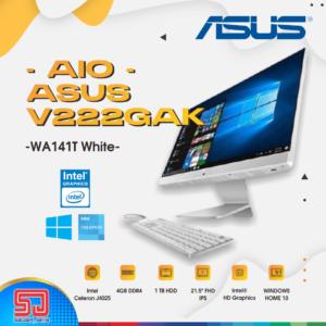 Asus AIO V222GAK-WA141T