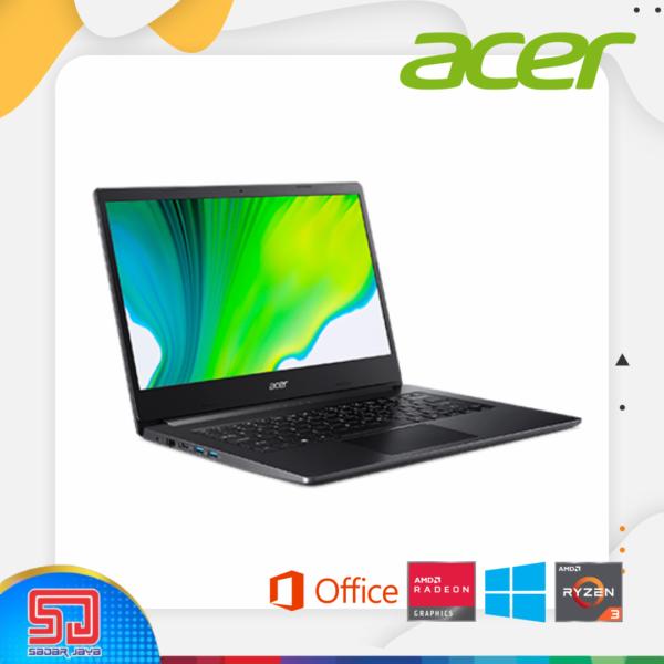 Acer Nitro 5 AN515-45