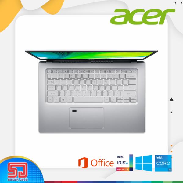 Acer Aspire 5 A514-54-543F