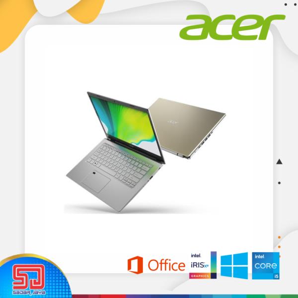 Acer Aspire 5 A514-54-59U2