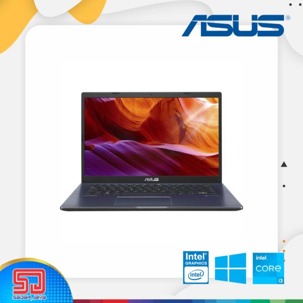 Asus ExpertBook B1400CEAE