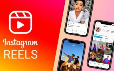 Tutorial Reels Foto Instagram Viral Minase812 – Colour Change Reels