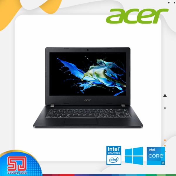 Acer TravelMate P2